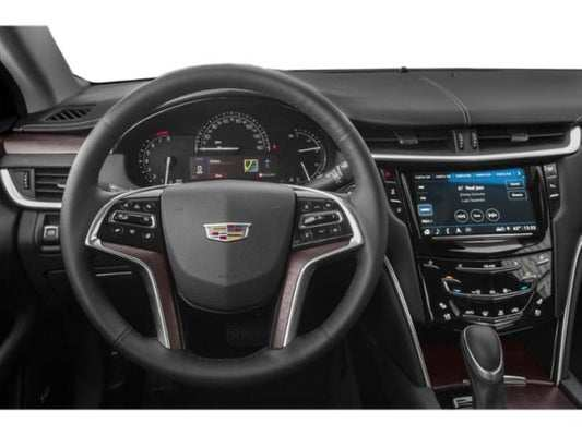 57 Best 2019 Cadillac Xts Premium Concept And Review