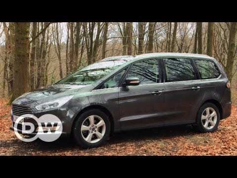 57 Best 2019 Ford Galaxy Pricing