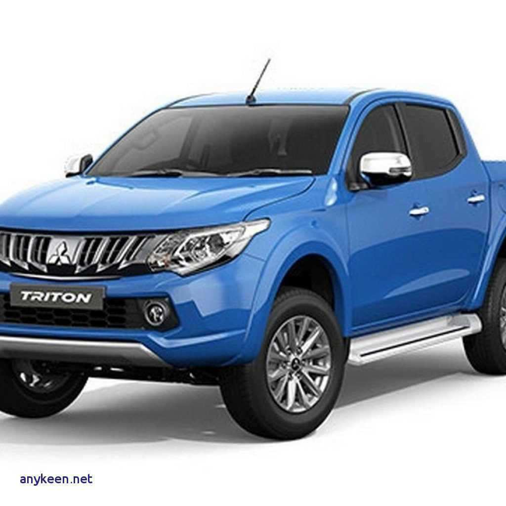 57 Best 2019 Mitsubishi Triton Perfect Outdoor Reviews