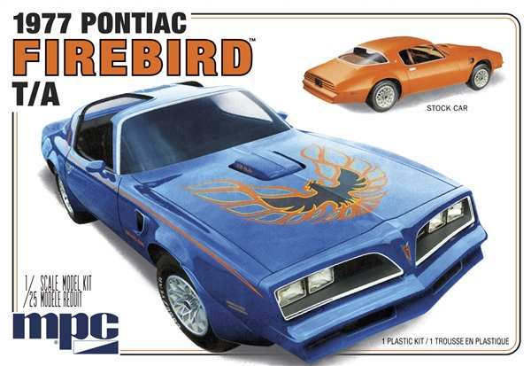 57 Best 2019 Pontiac Firebird Specs And Review