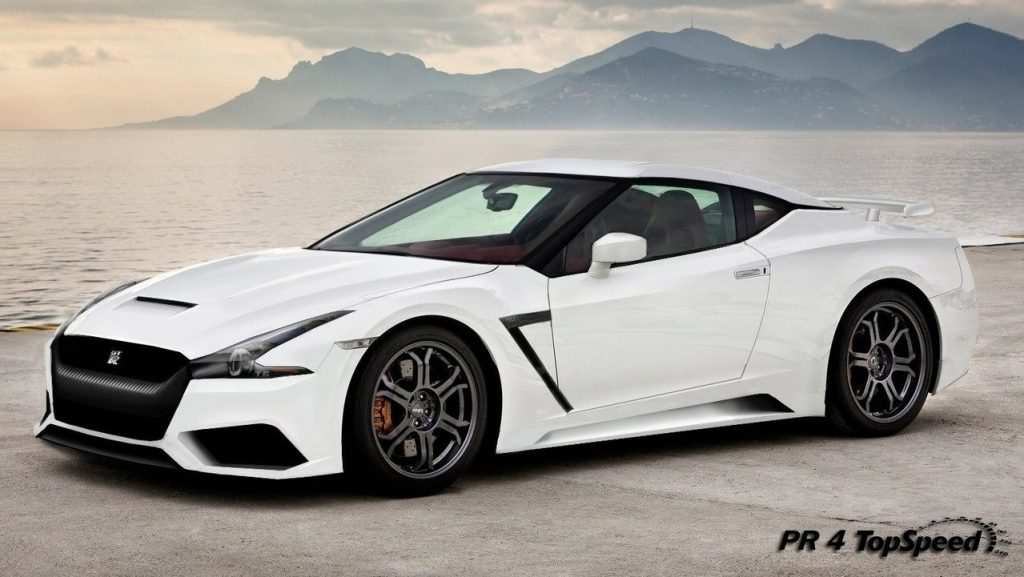 57 Best 2019 The Nissan Z35 Review Release Date