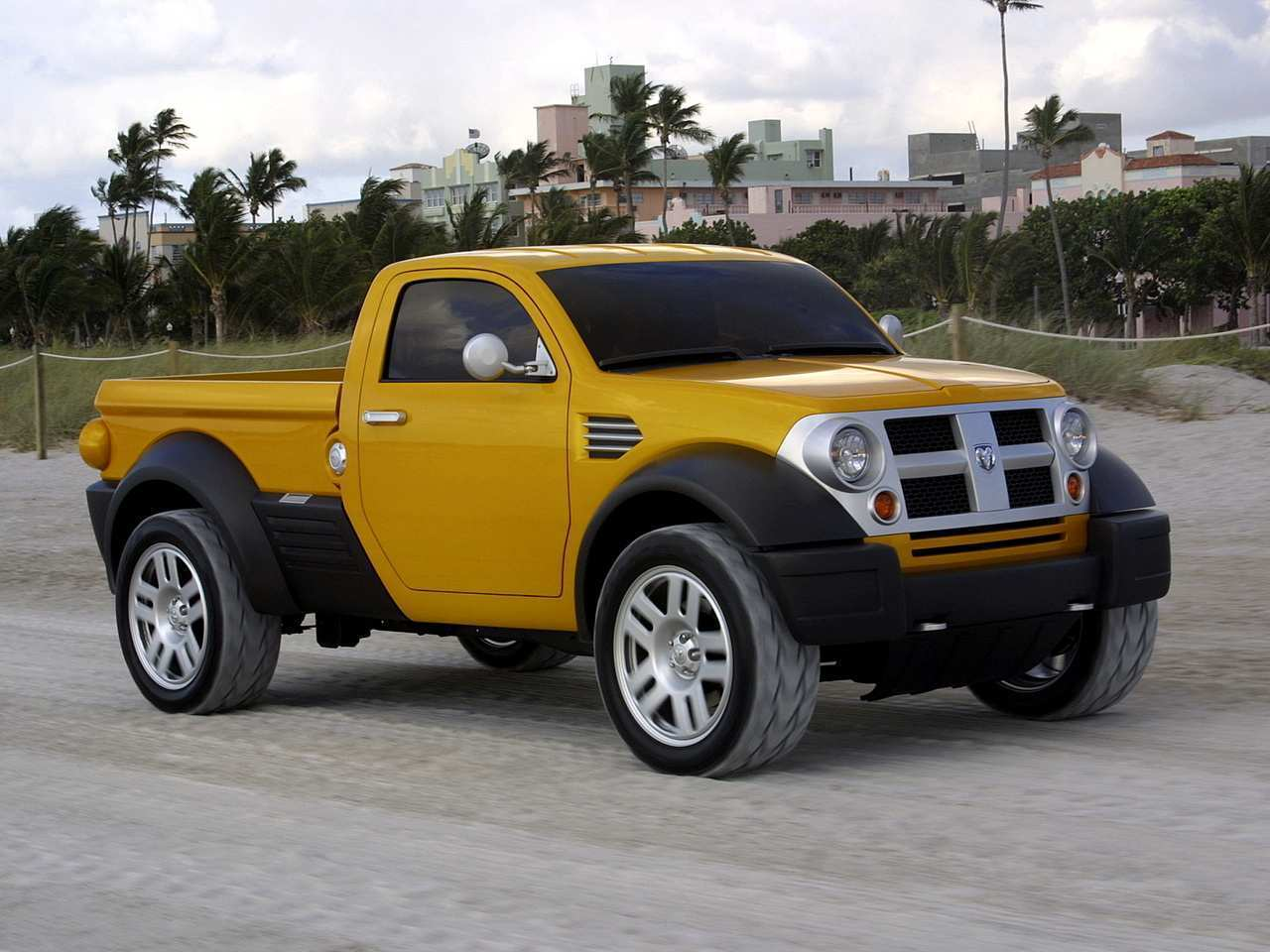 57 Best 2020 Dodge Truck Concept Release Date And Concept