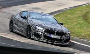 57 Best 2020 Spy Shots BMW 3 Series Exterior