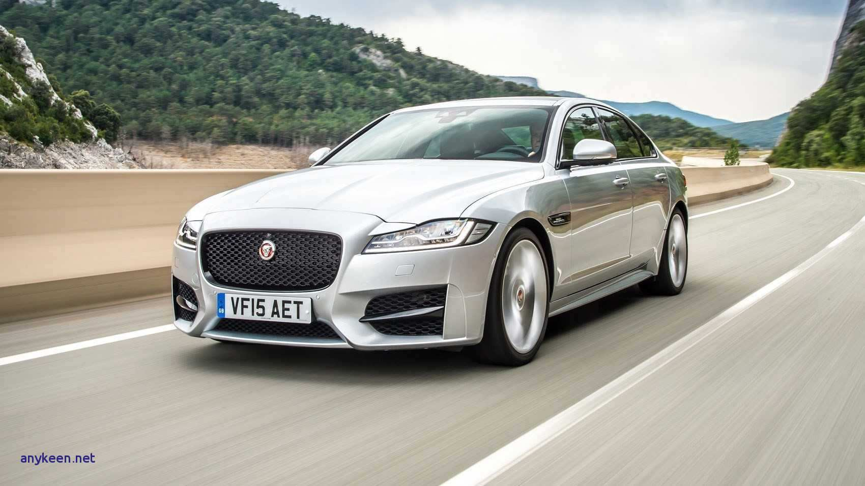 57 Best Jaguar Xj Coupe 2019 New Model And Performance