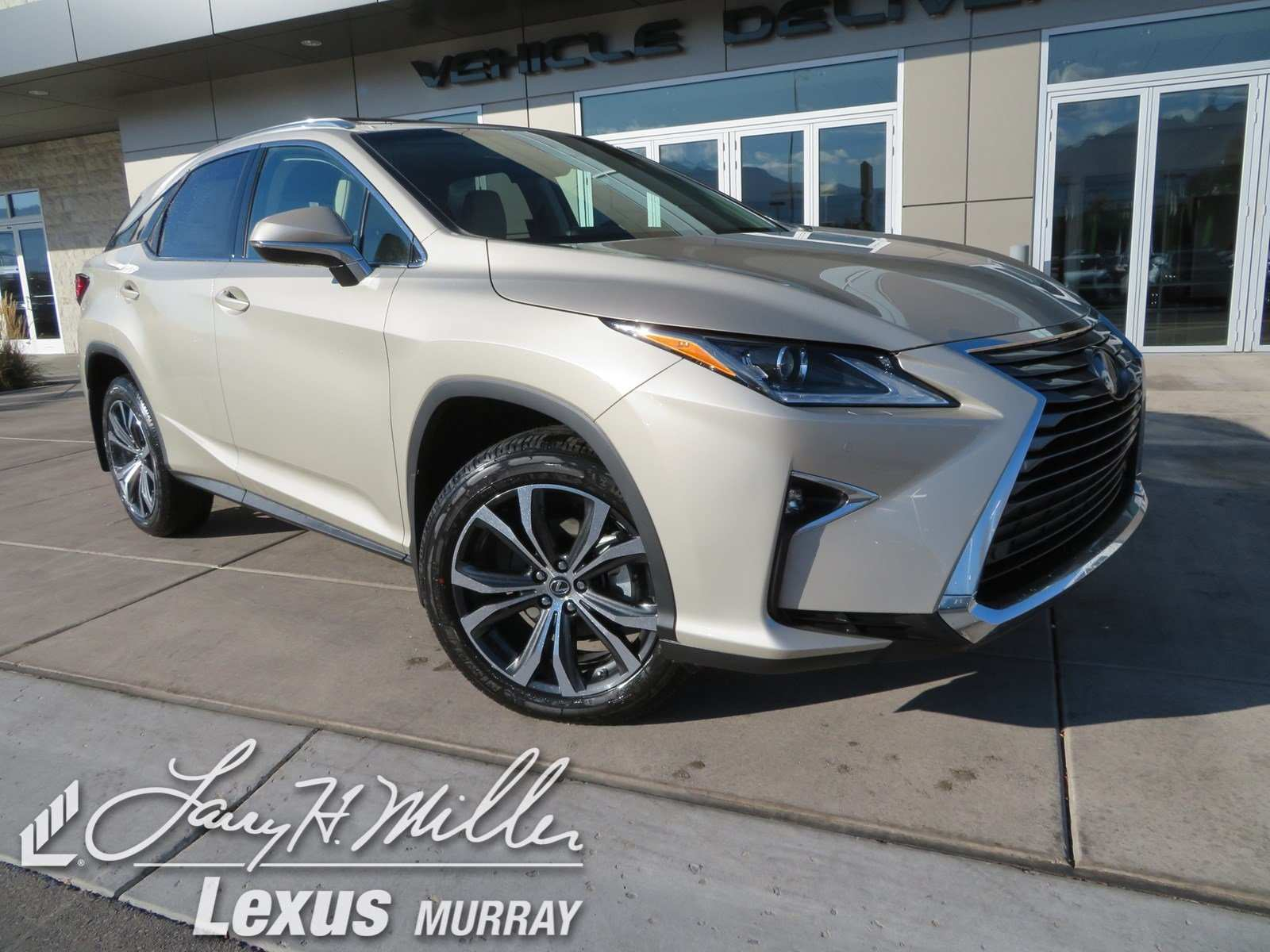 57 New 2019 Lexus Es 350 Awd Research New
