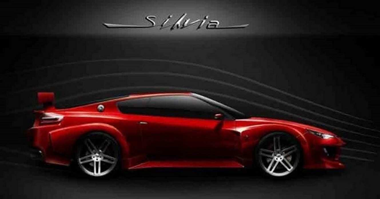 57 New 2019 Nissan Silvia S16 Review And Release Date
