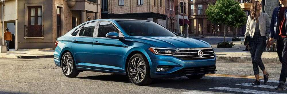 57 New 2019 Volkswagen Jetta Vs Honda Civic Review And Release Date
