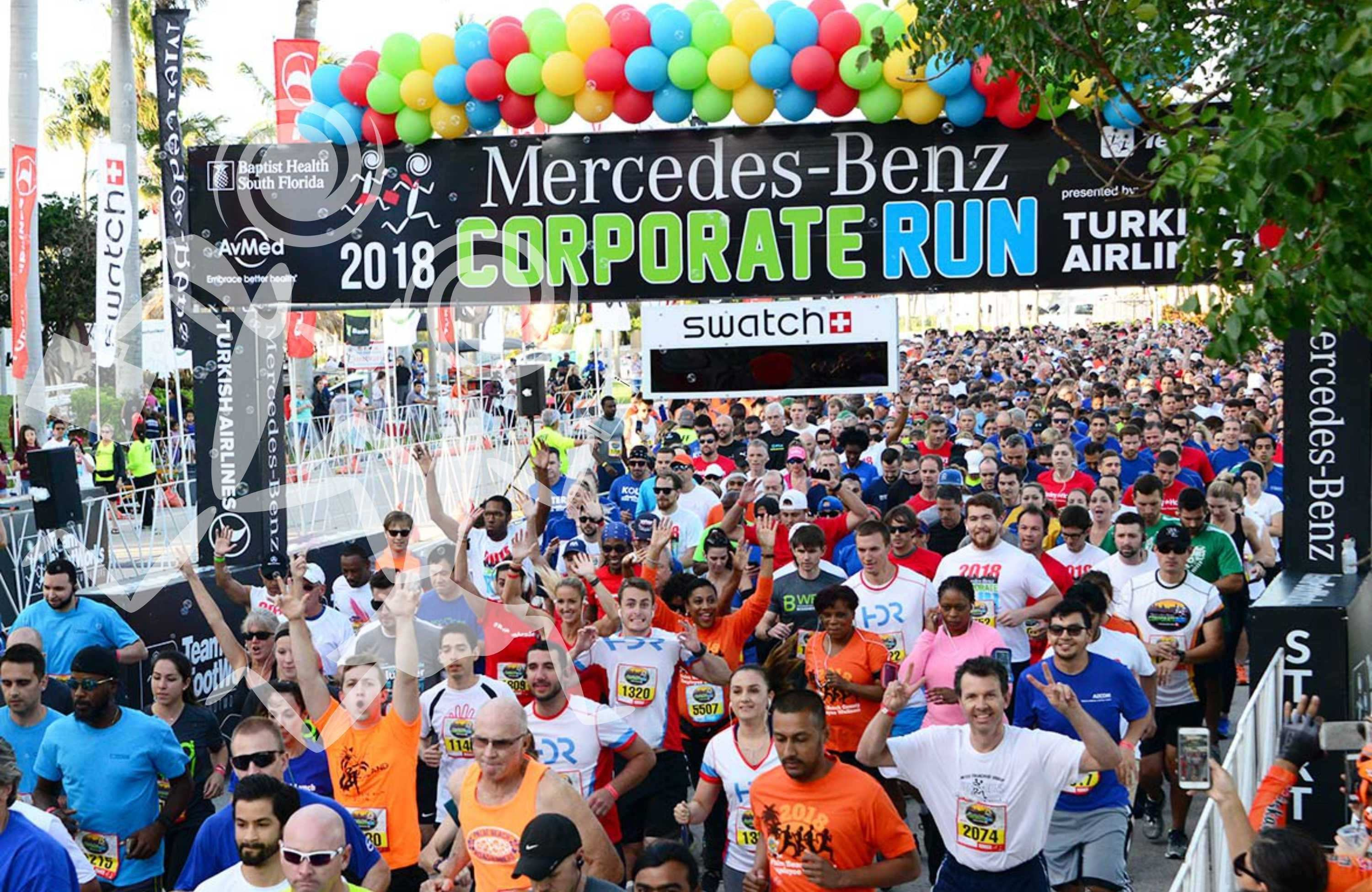 57 New Mercedes Half Marathon 2019 New Review