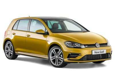 57 New Volkswagen 2019 Price Overview
