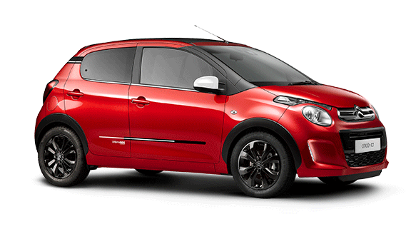 57 The 2019 Citroen C1 New Model And Performance