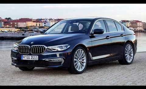 57 The 2019 Spy Shots BMW 3 Series Specs