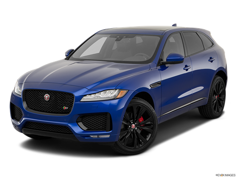 57 The 2020 Jaguar Suv Review