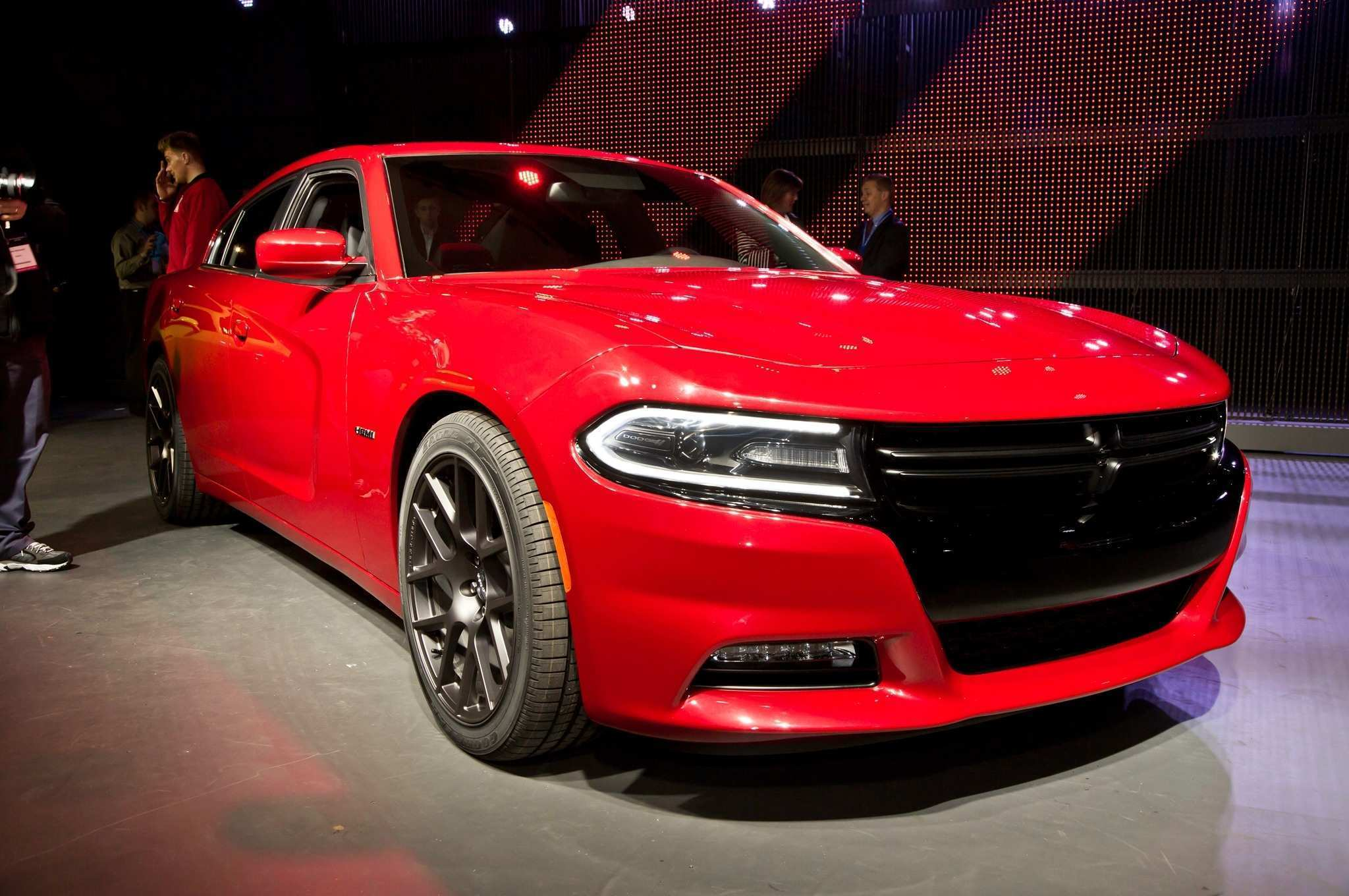 57 The Best 2019 Dodge Avenger Srt Redesign And Review