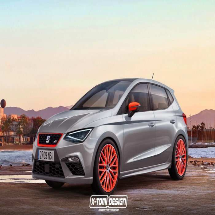 57 The Best 2019 New Seat Ibiza Egypt Mexico Images