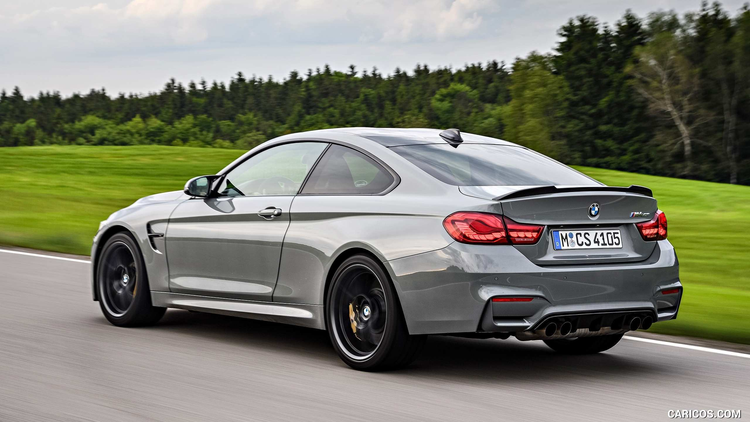 57 The Best 2020 BMW M4 Colors New Review