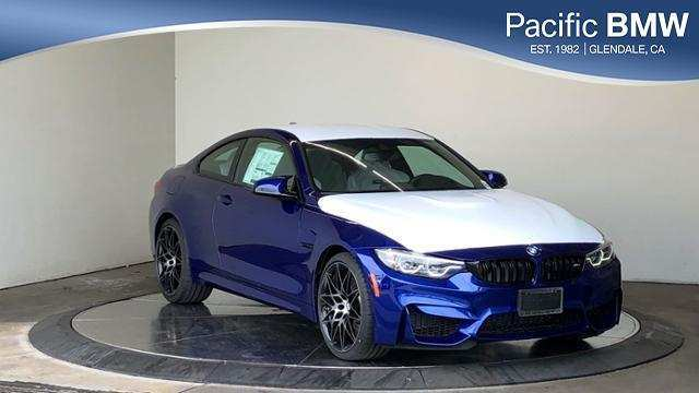 57 The Best 2020 BMW M4 Research New