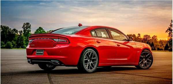 57 The Best 2020 Dodge Avenger Redesign And Review