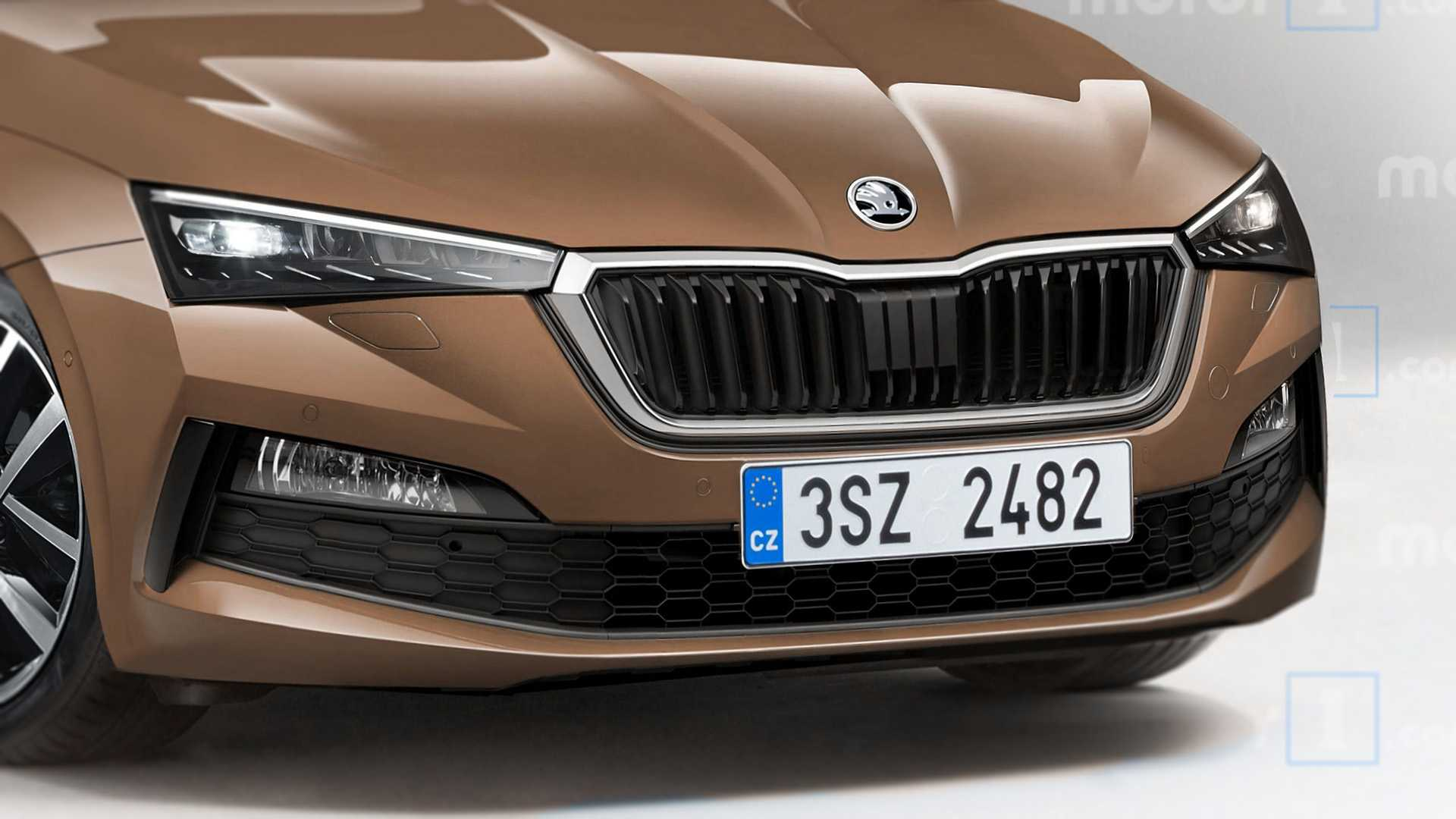 57 The Best 2020 Skoda Scout Reviews