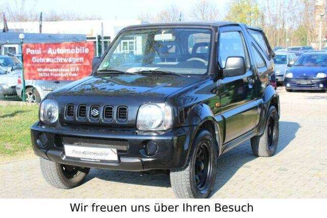 57 The Best 2020 Suzuki Jimny New Model And Performance