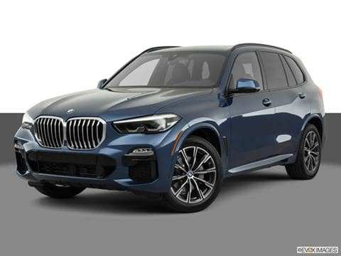 57 The Best Next Gen BMW X5 Suv Price