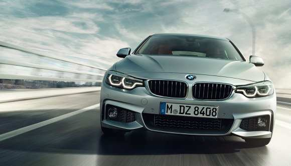 57 The Best Yeni BMW 4 Serisi 2020 Review And Release Date