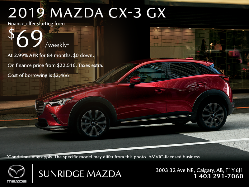 58 A 2019 Mazda Cx 3 Price Design And Review