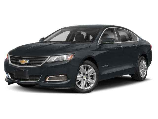 58 A 2020 Chevy Impala Ss Ltz Coupe Price And Review