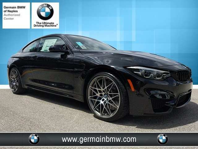 58 Best 2019 Bmw Sierra Horsepower Price Design And Review
