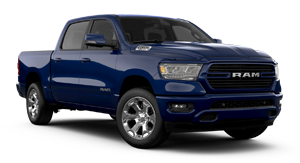58 Best 2020 Dodge Ram 1500 Pricing