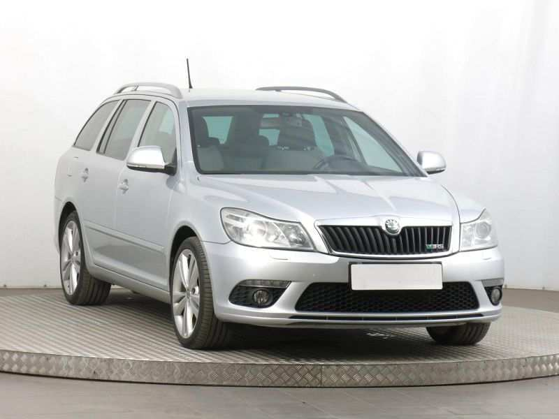 58 Best 2020 Skoda Octavia India Egypt Spy Shoot