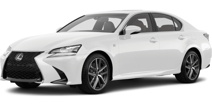 58 Best Price Of 2019 Lexus Reviews