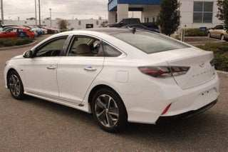 58 New 2019 Hyundai Sonata Hybrid Prices