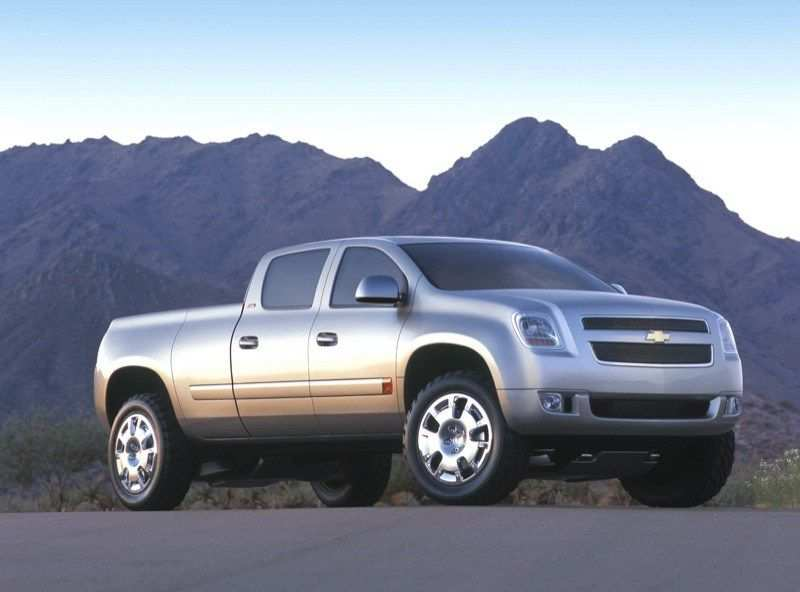 58 New 2020 Chevy Cheyenne Ss Price And Review