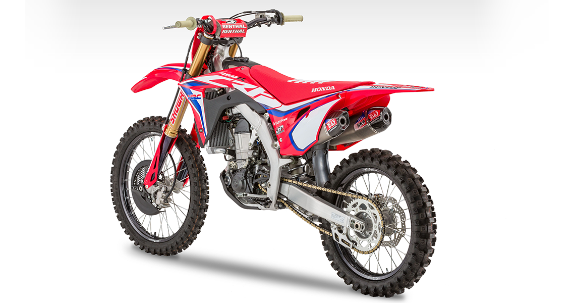58 New 2020 Honda Motorcycle Lineup Spesification