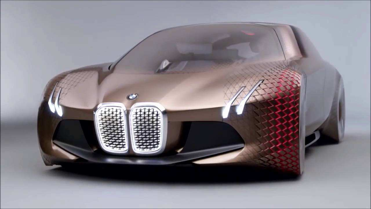 58 New BMW Prototype 2020 Rumors