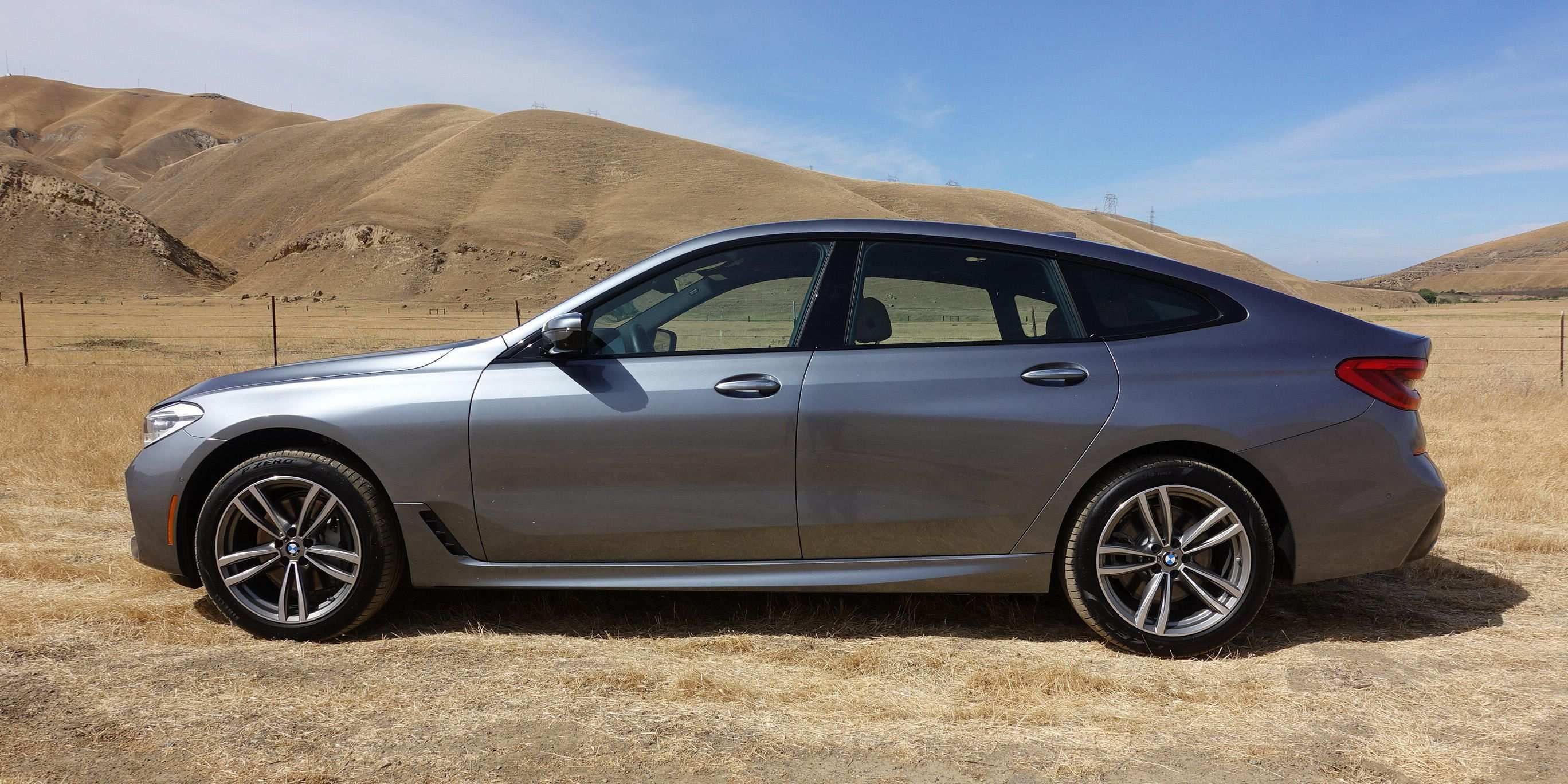 58 The 2019 Bmw Canyon Forum New Model And Performance