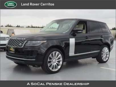 58 The 2019 Land Rover Lr2 Engine