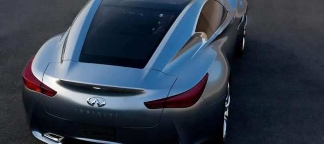 58 The 2020 Infiniti G37 Price And Release Date