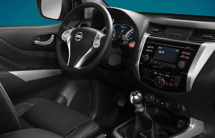 58 The 2020 Nissan Frontier Diesel New Model And Performance