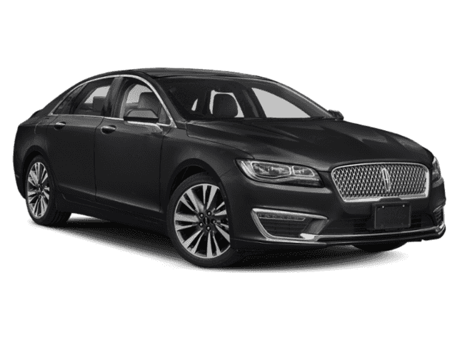 58 The Best 2019 Lincoln MKZ Price And Release Date