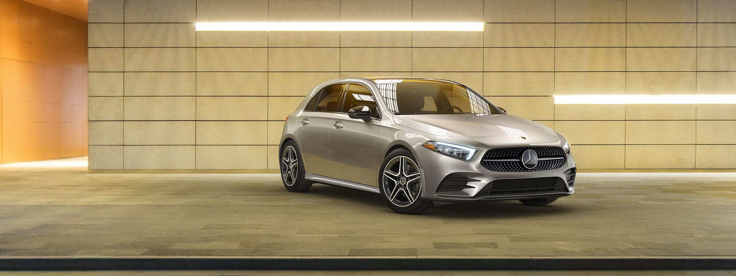 58 The Best Mercedes 2019 A Class Prices