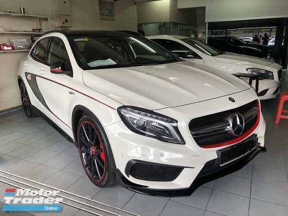 58 The Best Mercedes 2019 Malaysia Price