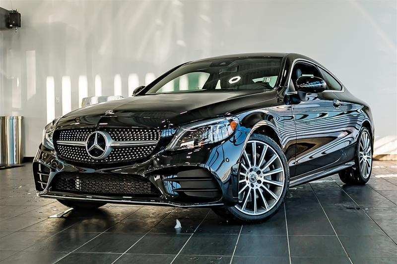 58 The Best Pictures Of 2019 Mercedes Benz Price