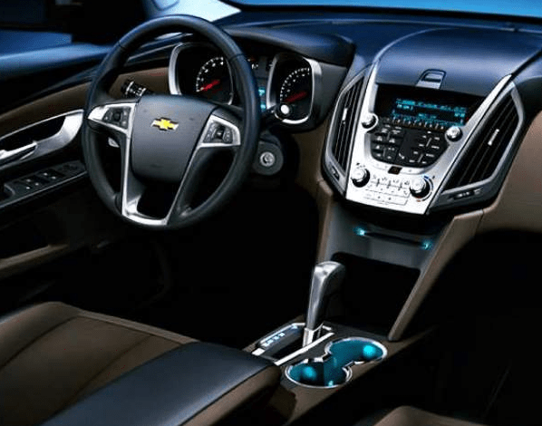59 A 2019 Chevy Monte Carlo Review And Release Date