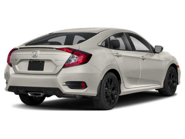 59 A 2019 Honda Civic Hybrid Redesign