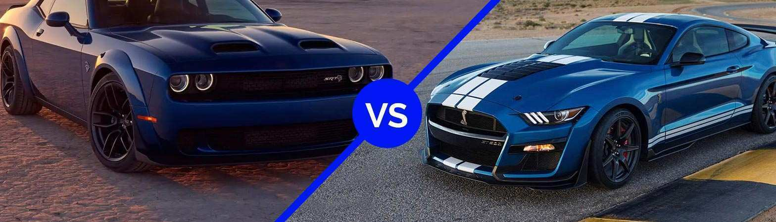 59 A 2020 Challenger Srt8 Hellcat Specs And Review