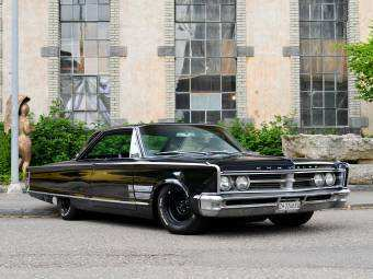 59 A 2020 Chrysler Imperial Price And Release Date