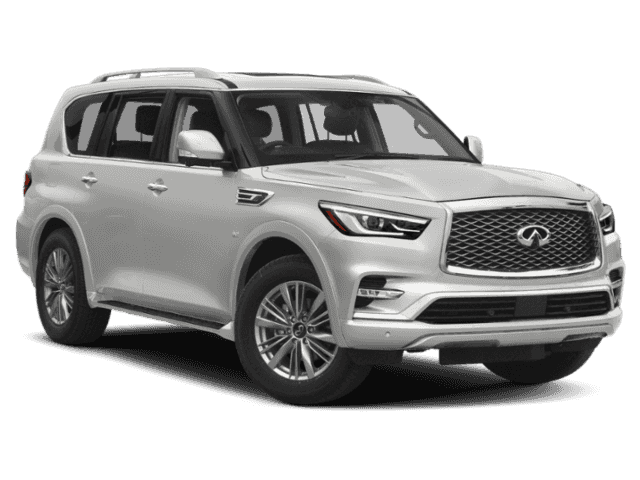 59 A 2020 Infiniti Qx80 New Body Style Performance And New Engine