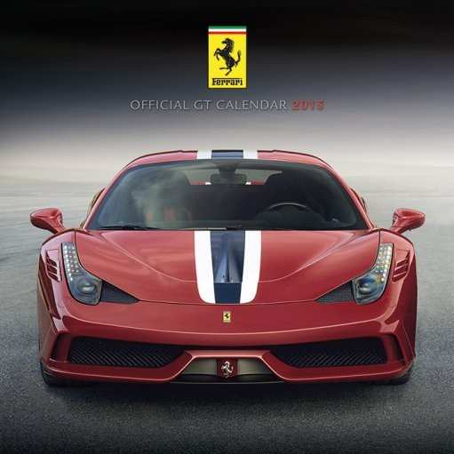 59 A Ferrari Gt 2020 Specs And Review
