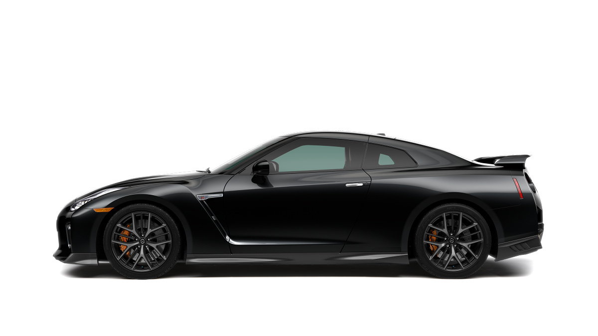 59 A Nissan 2019 Gtr Exterior And Interior